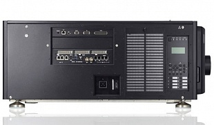 NEC Integrated Media Server (IMS) NP-90MS02 IMS